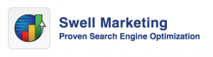 Swell Marketing Services | Affordable Guaranteed Search Engine Optimization